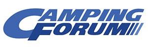 Camping Forum