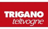 Trigano teltvogne